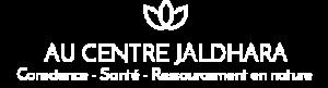 au-centre-jaldhara-logo-blanc