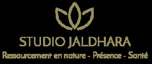 logo-studio-Jaldhara